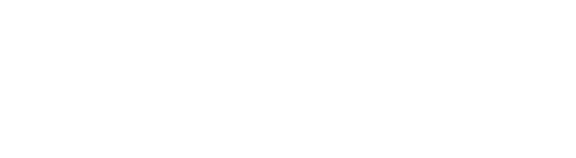 Autumn Lane Advisors logo